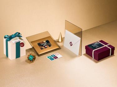 Packaging inspiration to make your orders awesome