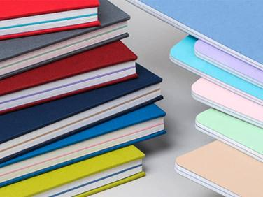 Notebooks and Journals for next-level note taking