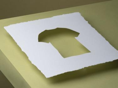 újrahasznosítás megújuló energia szélenergia papírgyártás