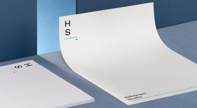 FAQs about our Letterheads