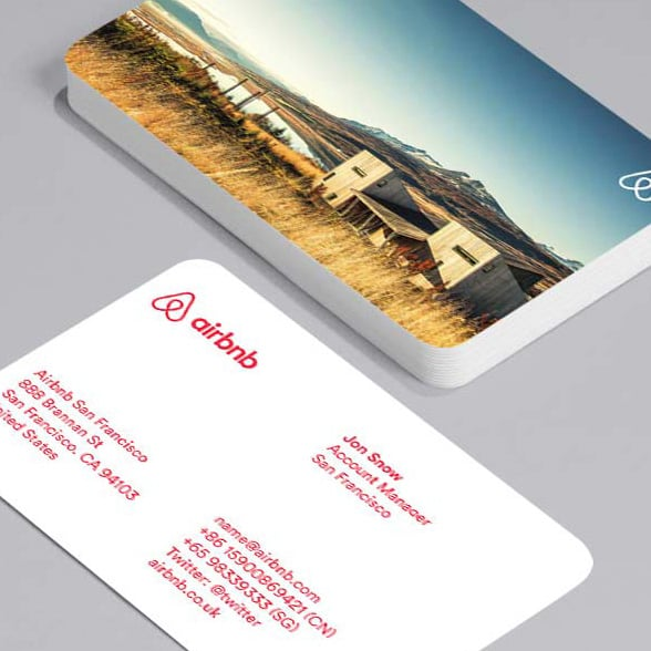 airbnb-cards