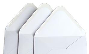 Medium Envelopes