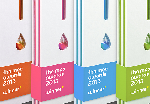 The MOO Awards