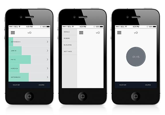 MADE LLC App