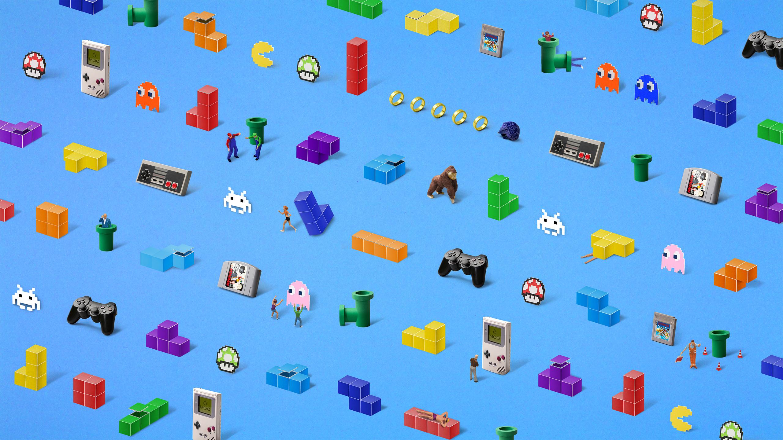1440x900 wallpaper gaming