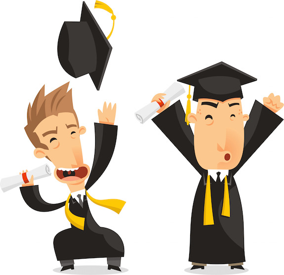 """graduated speech A graduation speech is also known as """"commencement speech"""" graduation speech ceremony is a common practice followed by universities to address graduating students."""
