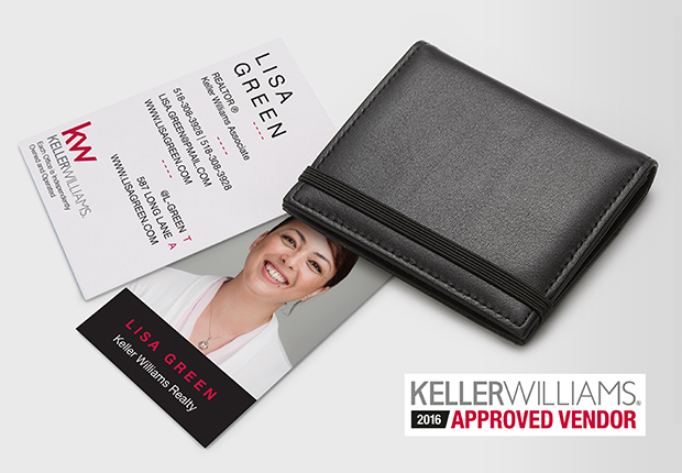 Moo business cards kw associate business cards moo united states kw associate business cards as a keller williams colourmoves