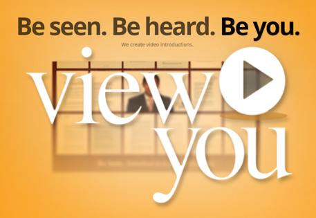 ViewYou
