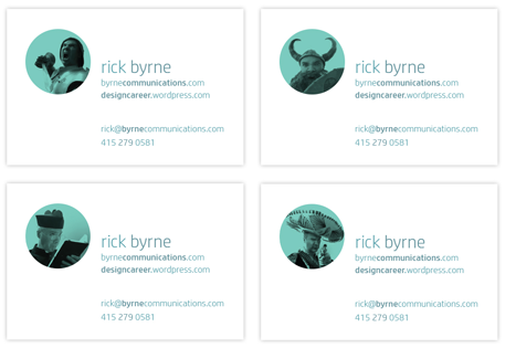 Rick Byrne