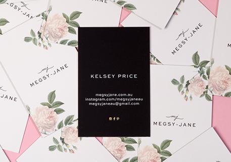 Kelsey Price