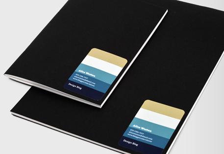Sticky business cards moo united states sticky business cards sticky business cards colourmoves
