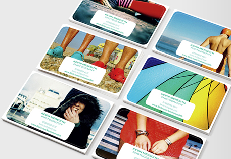 Sticky business cards moo united states sticky business cards colourmoves
