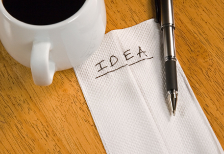 Evaluate your Business Idea