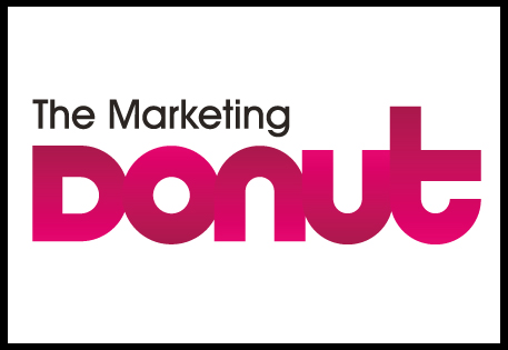 Successful online sales by The Marketing Donut
