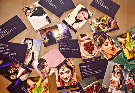 Wedding photography moo united kingdom business cards by occassion photography business cards by occassion photography reheart Images