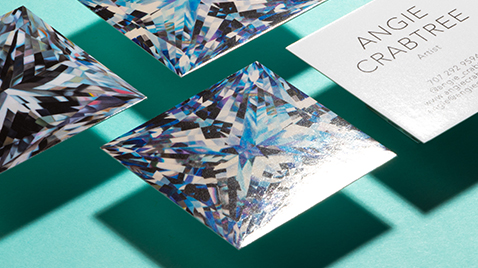 the photo emporium - Business Card Design Inspiration