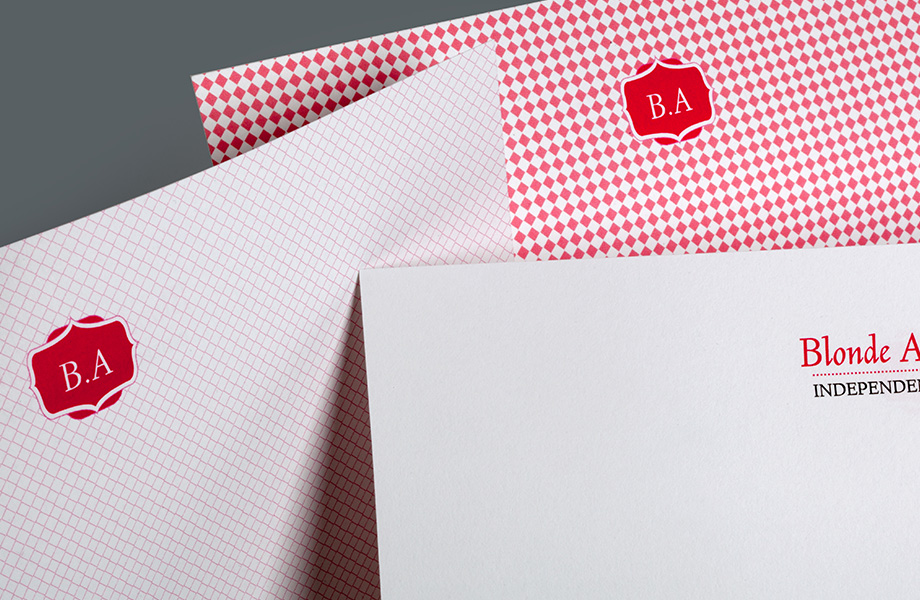 luxe letterheads professional business letterheads moo united