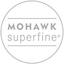 MOHAWK Superfine