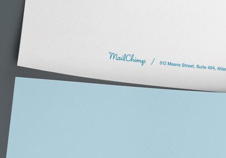 mailchimp moo united kingdom. Black Bedroom Furniture Sets. Home Design Ideas