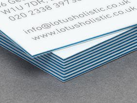 Moo custom business cards arts arts moo custom business cards arts colourmoves