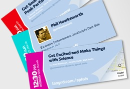 MOO for Events   networking business cards   moo.com   MOO (United ...