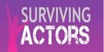Surviving Actors