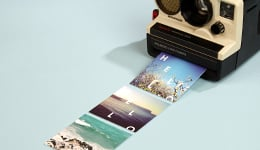 Original Business Cards | Unique Creative Designs | MOO (United ...
