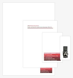 Sebastian Salgado Design-Set