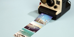 MOO Rounded Corner Square Business Cards | design unique business ...