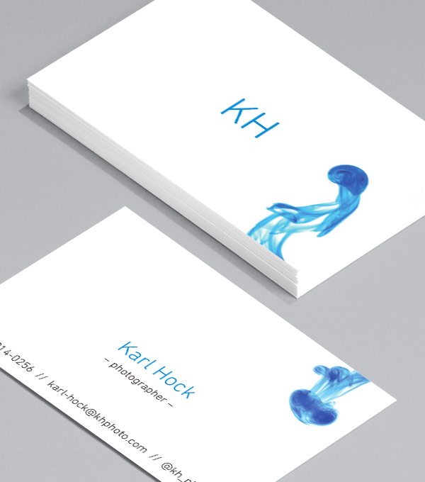 Browse business card design templates moo united kingdom for Moo business card template