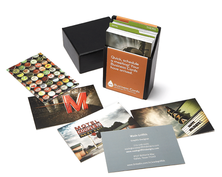 Moo Business Cards Deutschland Image collections - Card Design And ...