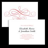 Moo Visitenkarten Hochzeitsplaner Event Party