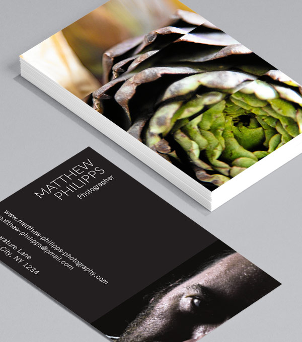 Business card designs moo united kingdom reheart Gallery