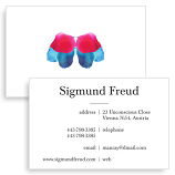 Sigmund Freud preview
