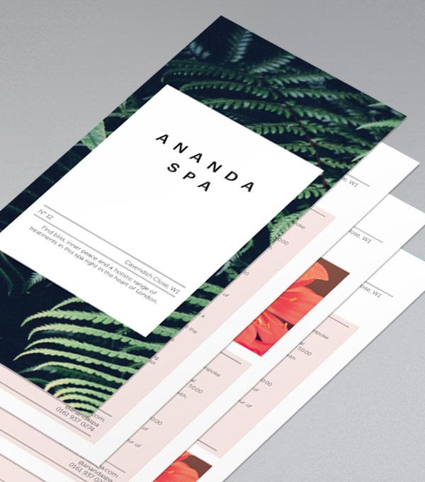 browse rack card design templates moo canada. Black Bedroom Furniture Sets. Home Design Ideas