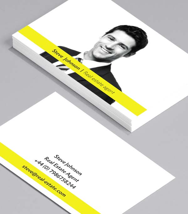 Browse business card design templates moo united kingdom special agents reheart Gallery