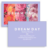 Dream Day preview