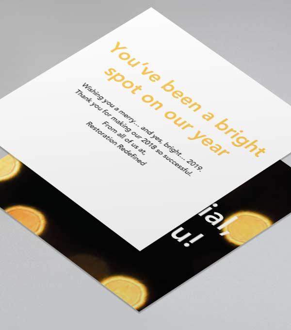 Flyer Designs MOO United Kingdom