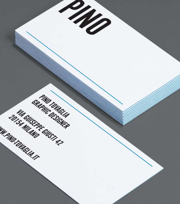 Luxury Business Cards | Premium 32pt Business Cards | MOO (United ...