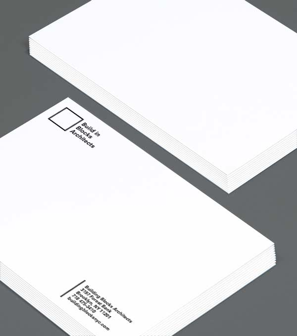 Notecard designs - Super Angles