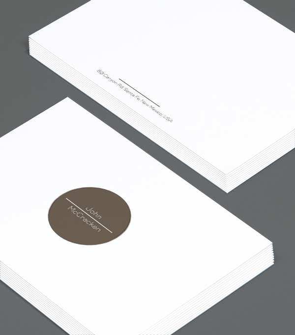 notecard designs moo united states