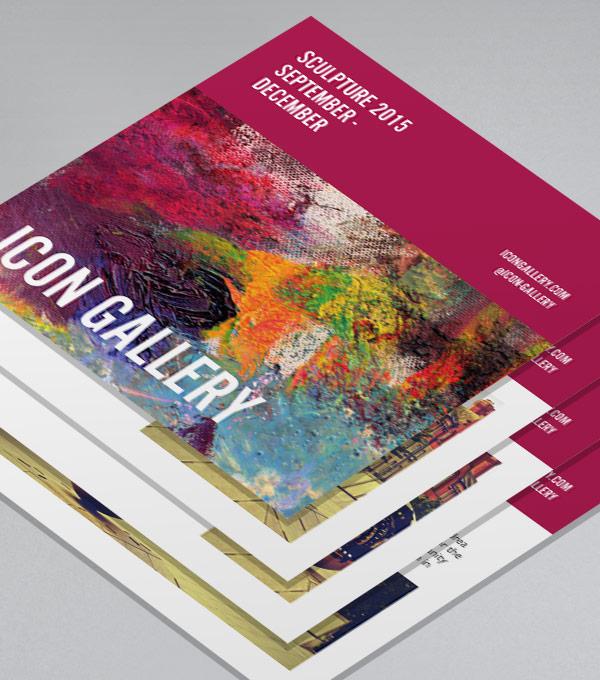 browse square flyer design templates
