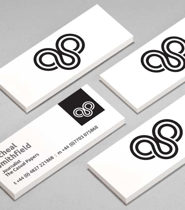 Browse Minicard Design Templates Moo Canada