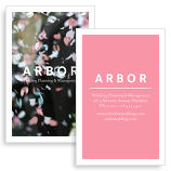 Arbor preview