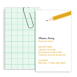 Simply Stationery preview