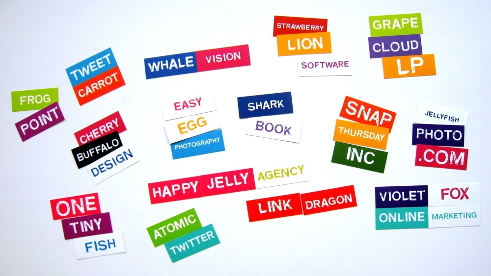 awesome picture of company name idea business name generator free online tool cool name ideas