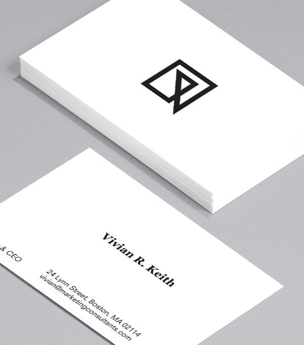Browse business card design templates moo united states crisply done colourmoves
