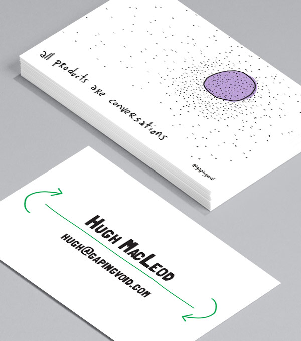 Browse business card design templates moo united states gapingvoid for business cheaphphosting Choice Image