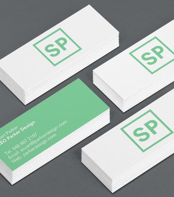 Browse MiniCard Design Templates : MOO (United Kingdom)