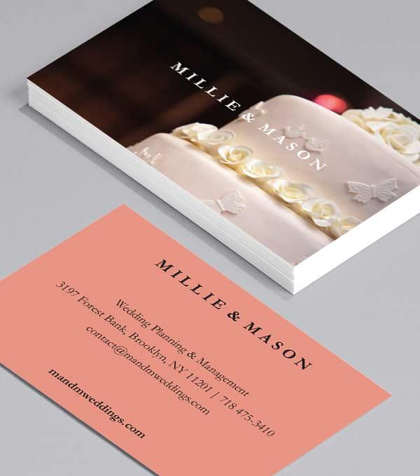 moldes de sobres para tarjetas de invitacion